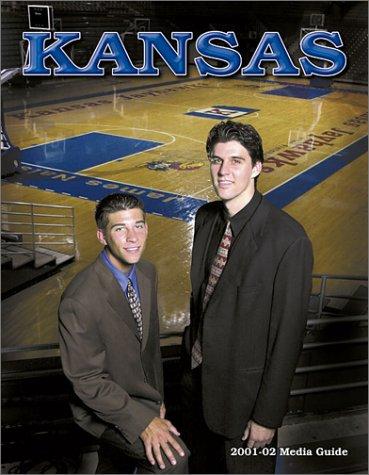 University of Kansas Men's Basketball Guide