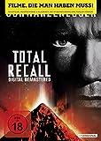 Total Recall kostenlos online stream