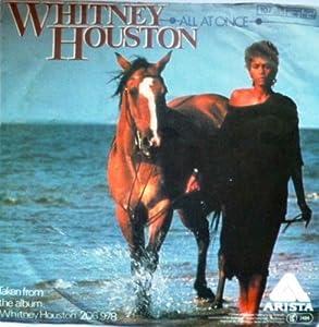 Whitney Houston - W Houston-Deluxe Edition