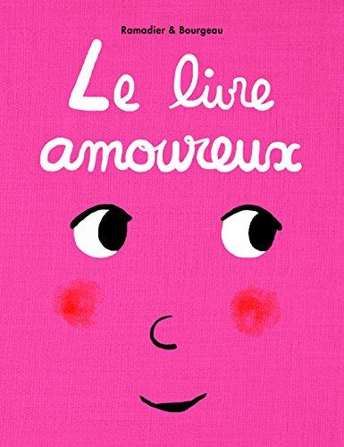 Vignette du document Le  livre amoureux