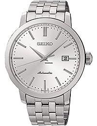 Reloj de Hombre Seiko Neo Classic automático SRPA23K1