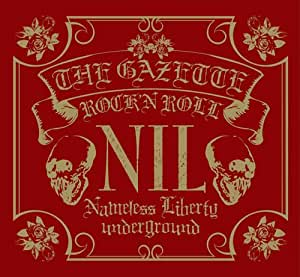 Nil(CD+Dvd Ltd.ed.)