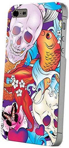 Celly Design Award Coque pour iPhone 5S