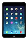 Apple 64GB Wi-Fi + Cellular Tablette Tac...