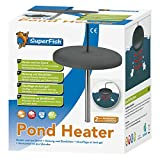 Superfish Teichheizung Pond Heater 150 Watt