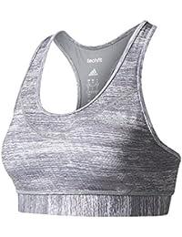 Adidas TF B Macrohth soutien-gorge de sport femme