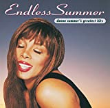 Endless Summer (Greatest Hits) -