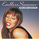 Endless Summer [Donna Summer's Greatest Hits]