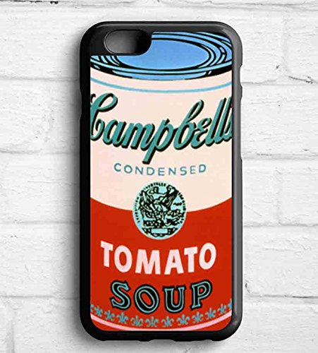 campbells-tomato-soup-para-funda-iphone-6-fall-d2h7ej