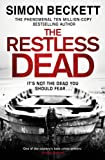 The Restless Dead: (David Hunter 5)