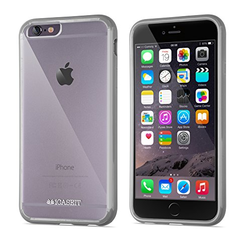 iphone 6 6s 47