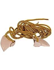 Bucktrail Tir à l'arc Top et Top Fausse Cord pour les arcs longs