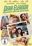 Dear Eleanor Zwei Freundinnen kostenlos online stream