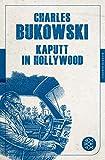 Kaputt Hollywood: Stories