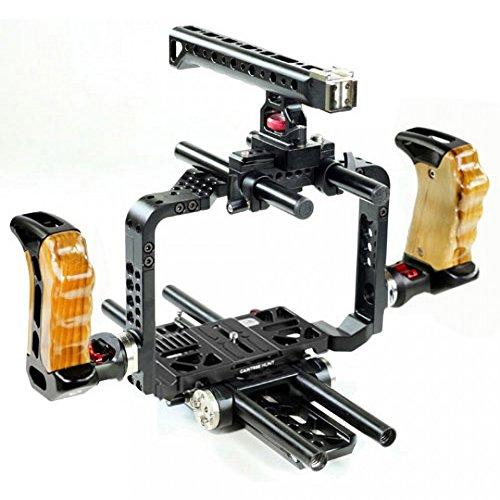 camtree-hunt-bmcc-pro-rig-cage-pour-camera-blackmagic-cinema-production-camera-4k-avec-top-poignees-