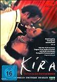 Kira kostenlos online stream