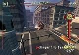 Tony Hawks Downhill Jam (Wii)