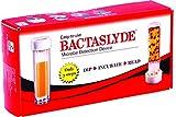 BACTASLYDE Plastic Ecoli Bacteria Test Kit