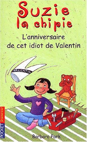 """<a href=""""/node/13206"""">L'anniversaire de cet idiot de Valentin</a>"""