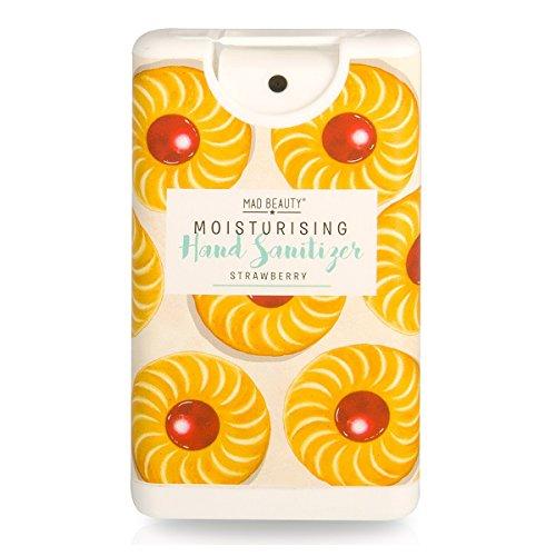 biscuits-moisturising-hand-sanitizer-spray-strawberry-jammie-dodger