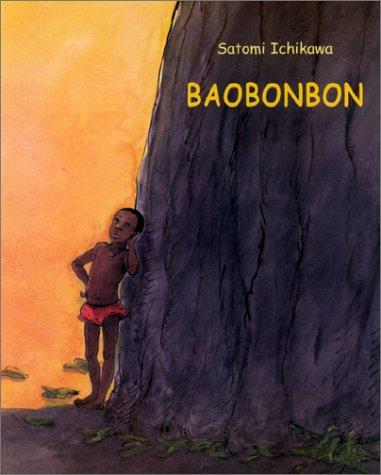"""<a href=""""/node/35666"""">Baobonbon</a>"""