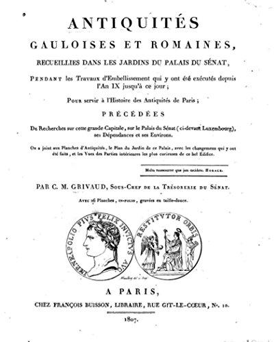 antiquites-gauloises-et-romaines-recuellies-dans-les-jardins-du-palais-du-senat-french-edition