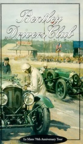 bentley-drivers-club-le-mans-70th-anniversary-tour-vhs