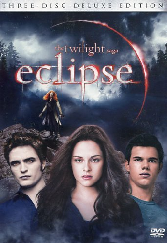 eclipse-the-twilight-saga-limited-deluxe-edition-3-dvd-cofanetto