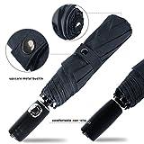 Mincoso-Parapluie-Pliant-Automatique-Haut-De-Gamme-Solide-Incassable-Rsistant-Au-Vent-Pour-Hommes-et-Femmes-Gris