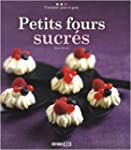 Petits fours sucr�s