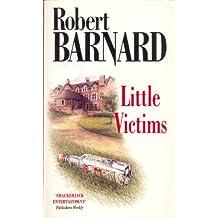 Little Victims