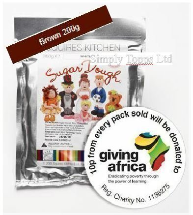 squires-brown-sugar-dough-200g-cake-decorating-and-sugar-modelling