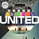 Live In Miami [2 CD] by Hillsong UNITED (2012-02-14)