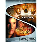 Christopher Columbus / Der Honorarkonsul