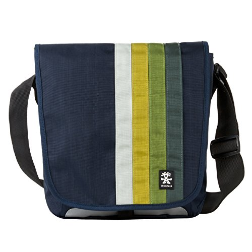crumpler-sac-bandouliere-dds-m-006-bleu