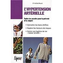 L'Hypertension Art Rielle