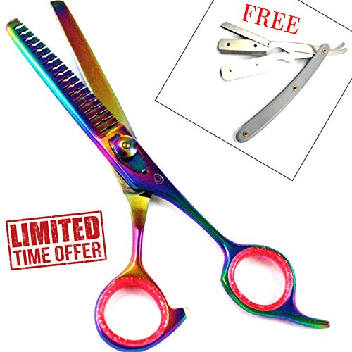 limited-time-offer-pro-pet-grooming-scissors-dog-grooming-scissors-thinning-shears-barber-salon-uk-f