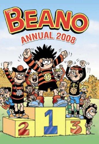 the-beano-annual-2008