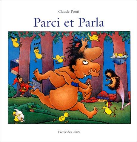 """<a href=""""/node/864"""">Parci et Parla</a>"""