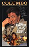 Columbo: The Hoover Files