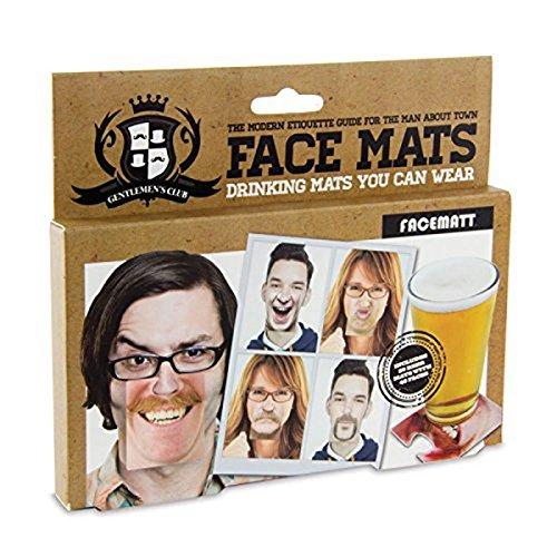 paladone-tapis-de-bar-visages-standard