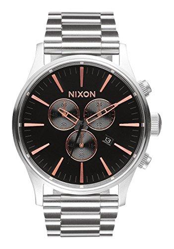 nixon-orologio-da-uomo-a386-2064