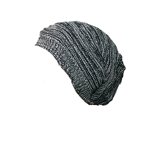 z-p-unisex-winter-keep-warm-knitted-double-color-stripe-stretchy-hat