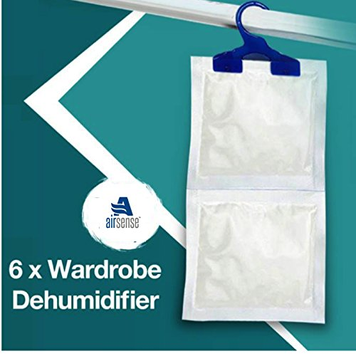 6-x-wardrobe-dehumidifier-airsenser-hanging-wardrobe-dehumidifier-ideal-to-stop-damp-mould-mildew-co