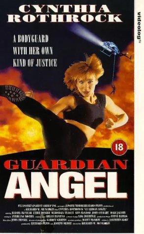 Preisvergleich Produktbild Guardian Angel [UK IMPORT]