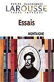Editions Larousse 19/09/2002