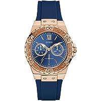 Guess W1053l1 Watch