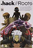 Hack//Roots - Vol. 6 [UK Import]