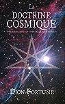 La Doctrine Cosmique. par Fortune