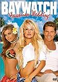 Baywatch: Hawaiian Wedding [Import USA Zone 1]